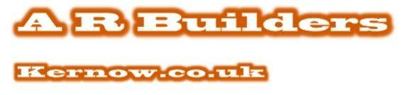 AR Builders Kernow